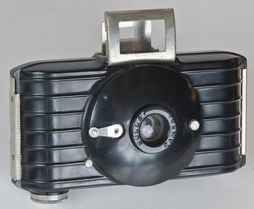 Kodak Bullet Camera - 1936
