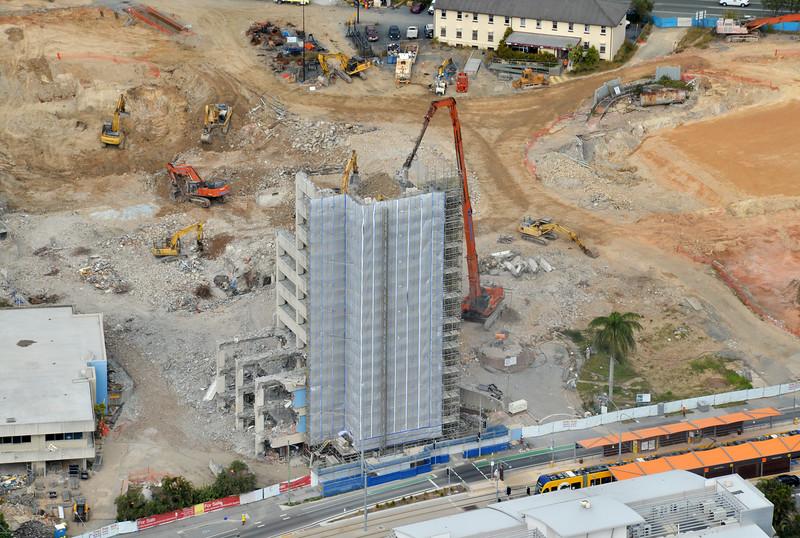 #4711_Gold Coast Hospital_10.6.2015_19.jpg
