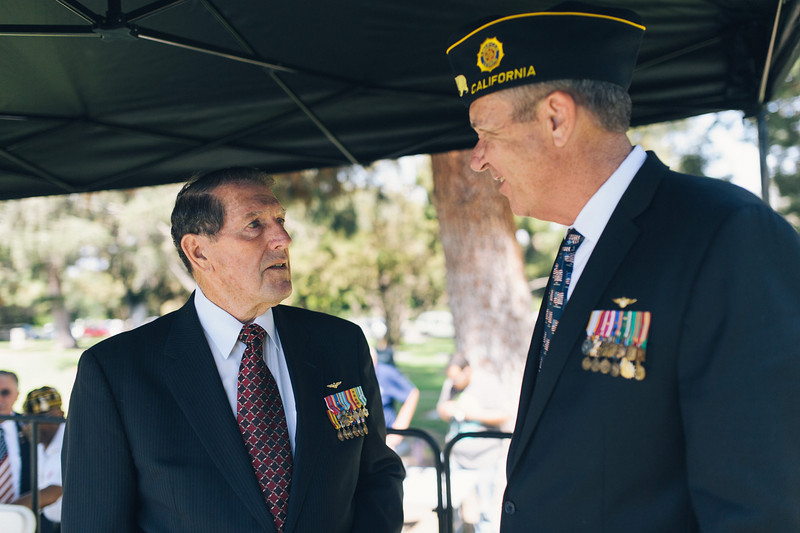 20140526-THP-GregRaths-Campaign-045.jpg
