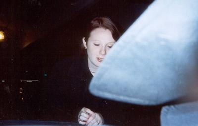 1997 (57)