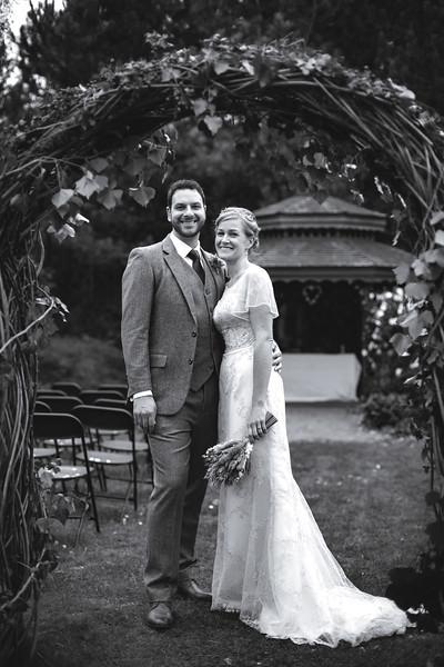 Emily & Jay Wedding_314.jpg