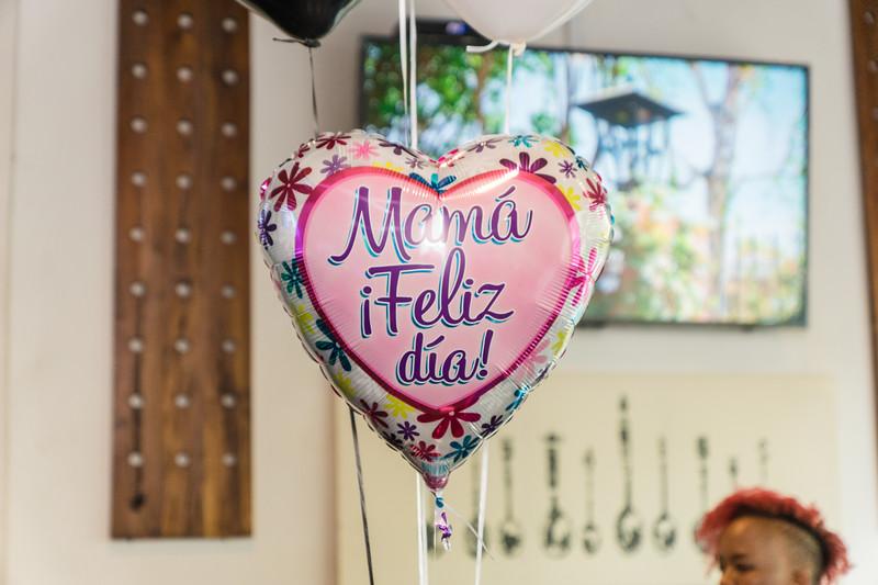 CK_mother's day-4644.jpg