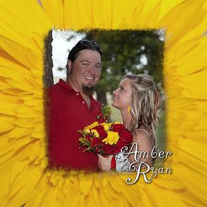Amber - Ryan Album