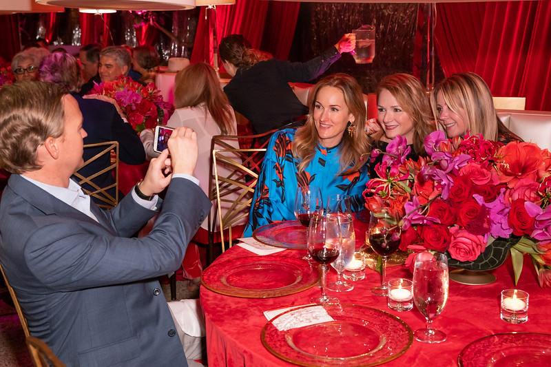 Hicks Valentines Party 2018_4866_Web Res.jpg