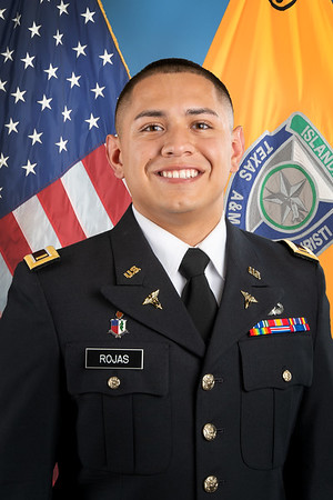 110519 Zachary Rojas