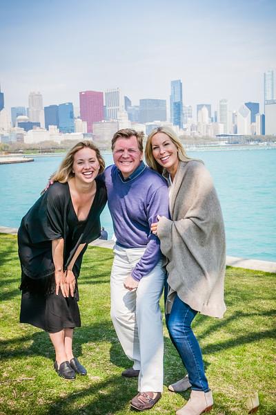 2016.04.24 Gillespie family_Chicago-2392.jpg