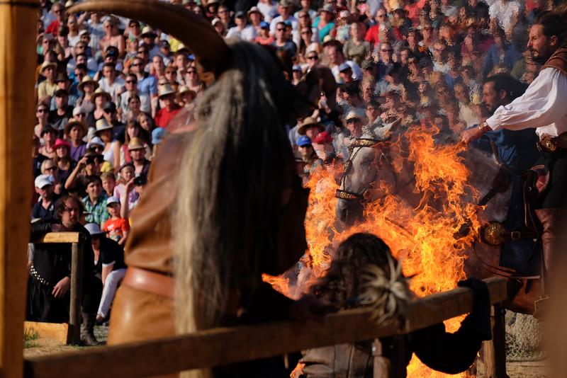 Kaltenberg Medieval Tournament-160730-151.jpg