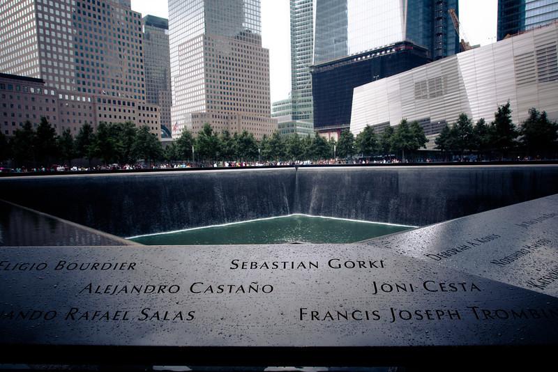911 memorial corner names.jpg