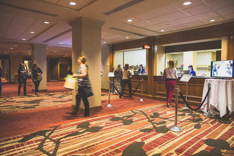 Align Conference 2014-9957.jpg