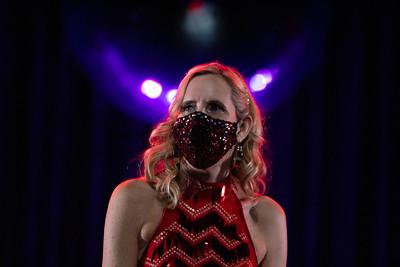 Seattle Dance 2021