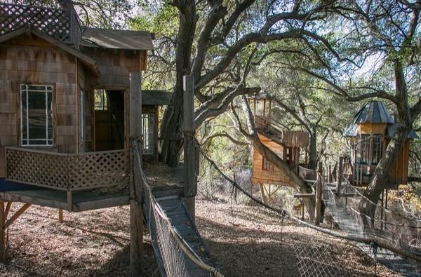 Ranch-15b-088-872x581.jpg