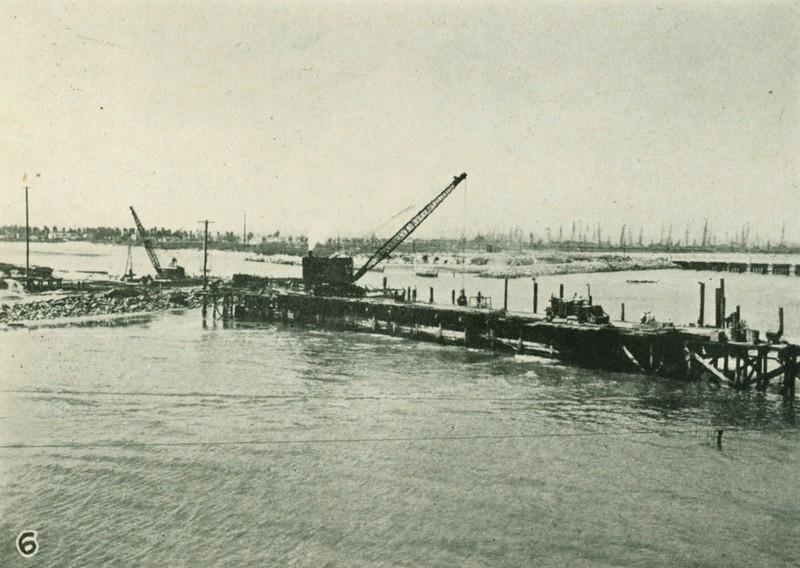 1944-09-10-CAHiPub-16b.jpg