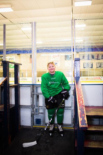 2019ReidHockey-3.jpg