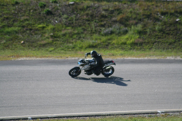 MAX BMW Track Day 08-22-11