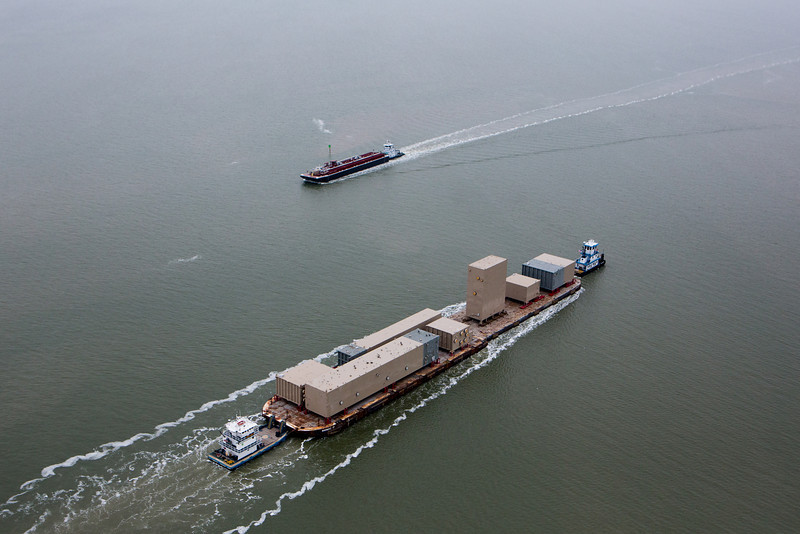 Barge_0029.jpg