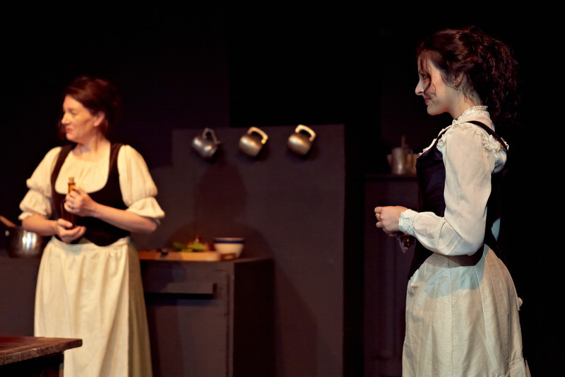 Actors Theatre - Miss Julie 258_300dpi_100q_75pct.jpg
