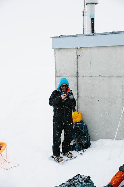 200124_Schneeschuhtour Engstligenalp_web-438.jpg