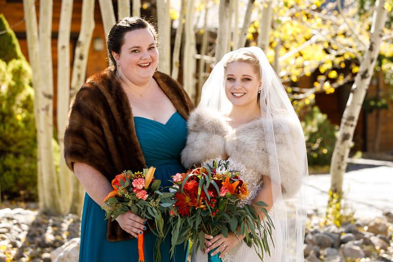 Katherine&Kyle-LadiesPortraits-018-0696.jpg
