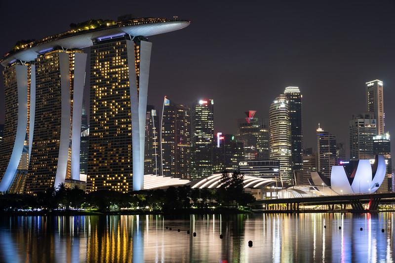 Singapore-19-180.jpg