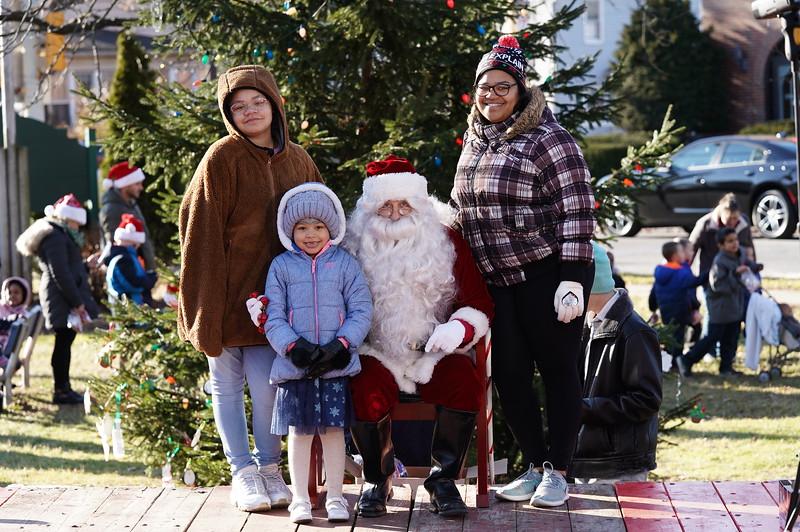 Santa In The Park 20190120.JPG