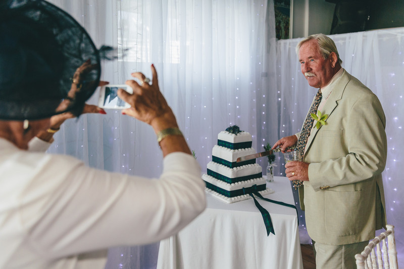 525-D&T-St-Ives-Wedding.jpg