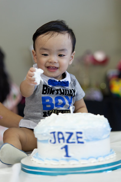 2018 Jaze Birthday(151).jpg