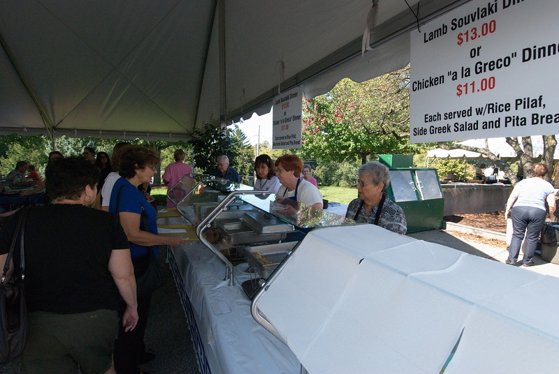 2011-10-08-A-Taste-of-Greece-Festival_006.jpg