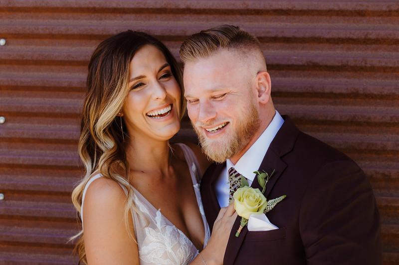 Elise&Michael_Wedding-Jenny_Rolapp_Photography-305.jpg