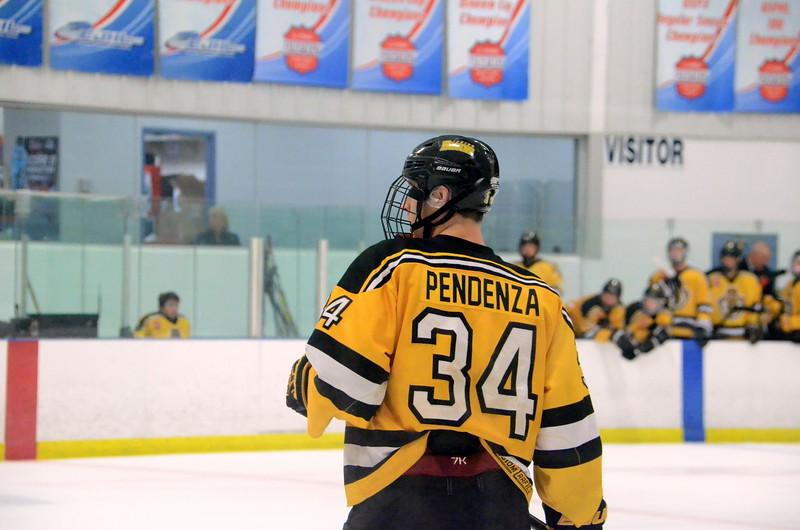 171007 Junior Bruins Hockey-244.JPG