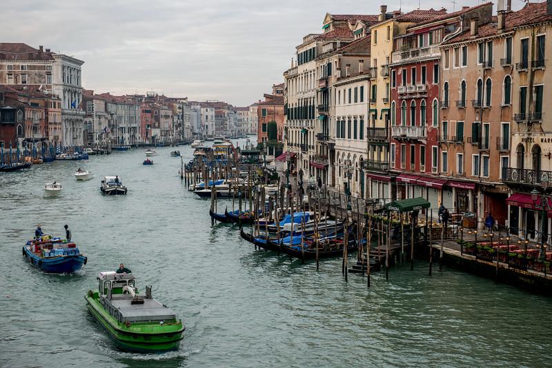 Venezia (34 of 373).jpg