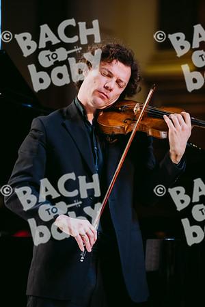 © Bach to Baby 2018_Alejandro Tamagno_Covent garden_2018-04-14 004.jpg