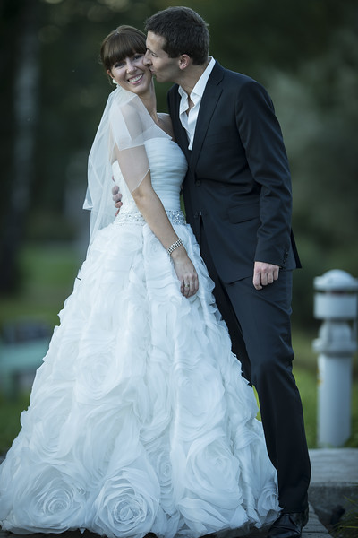 Wedding -sparse19.jpg