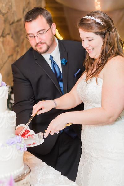 ELP0312 DeRoxtro Oak-K Farm Lakeland wedding-2192.jpg