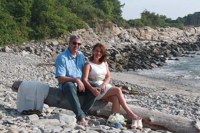 Angela and Brian-253.jpg