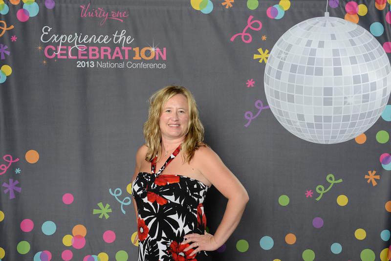 NC '13 Awards - A1-429_74814.jpg