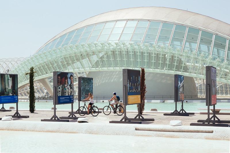 DCR-exteriors-1368.jpg