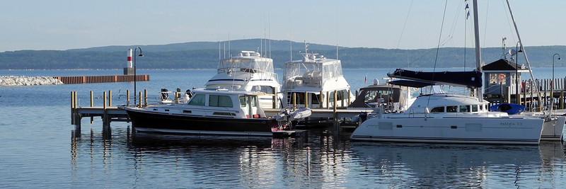 LakeMichiganJuly2011-1046.jpg