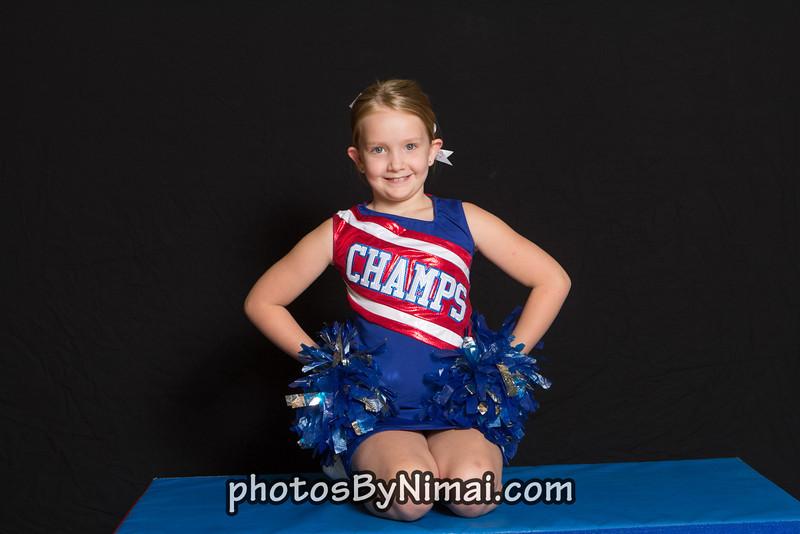 Champions_KimsGym_2012-04-22_14-32-2149.jpg