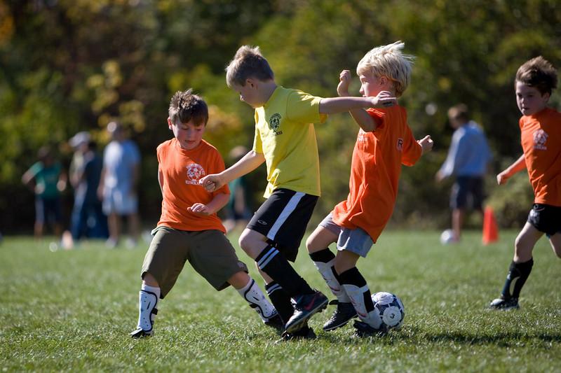 NWK_Soccer_102107_23.jpg