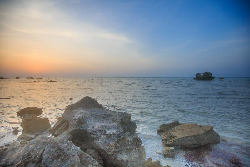 AP141864_Fahid Island_009.jpg