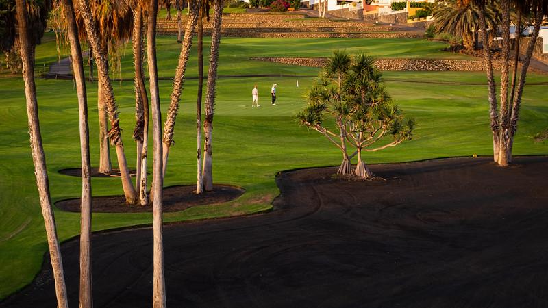 Golf Adeje_20191106_8344.jpg