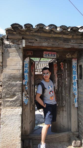 [20100730] MIBs @ 爨底下&珍珠湖-ST (5).JPG