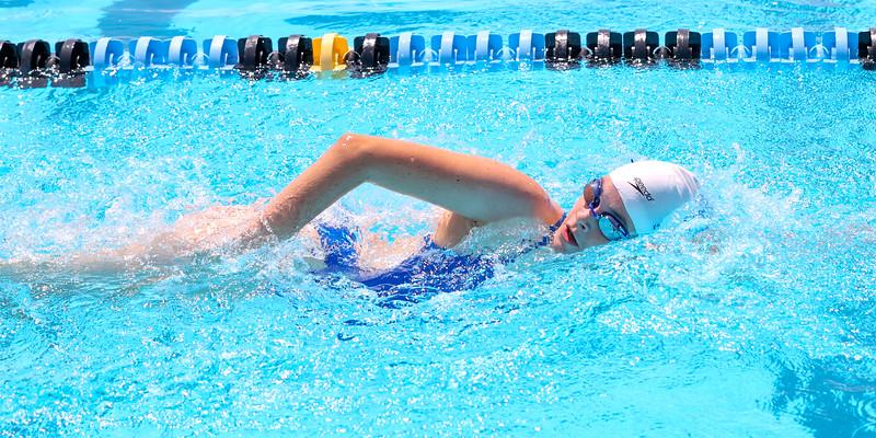 9.23.20 CSN Varsity Swim Meet-273.jpg