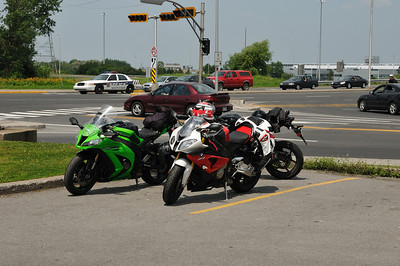 2013-07-07-msq-ride-Sutton
