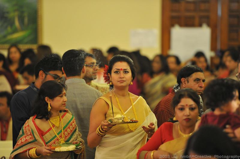 2015-10-18_DurgaPuja@KallolNJ_36.jpg