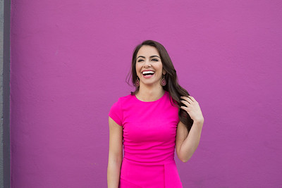 Soka Nina Urban Shoot Proofs Meghan's Favorites