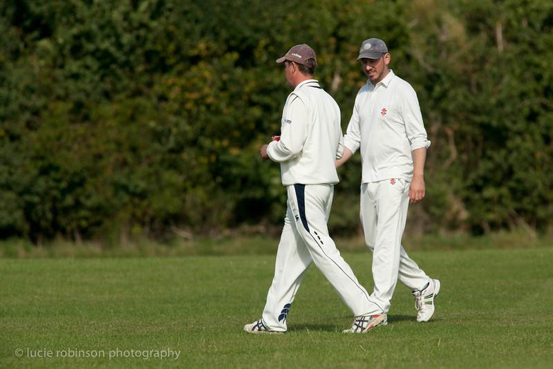 110820 - cricket - 282.jpg