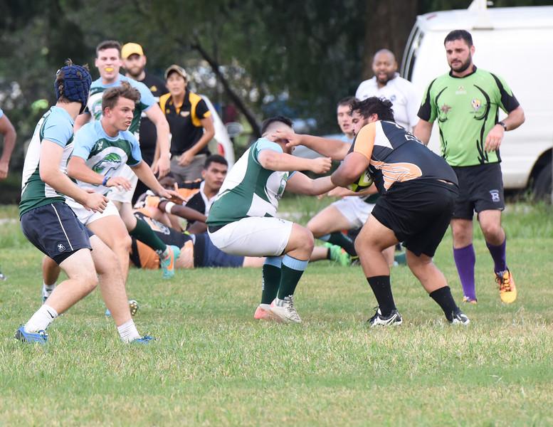 Tulane Rugby 2016 083.JPG