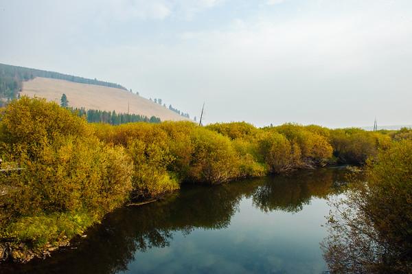 20120916 Idaho 93