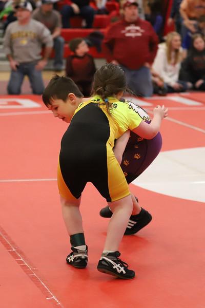 Little Guy Wrestling_4504.jpg